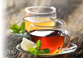 Tee (Winteraktion: -10%)