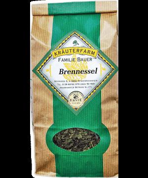Brennessel Tee