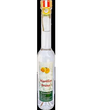 Wachauer Marillen Edelbrand 0,10L