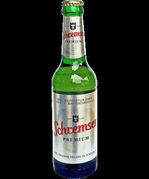 Schremser Premium