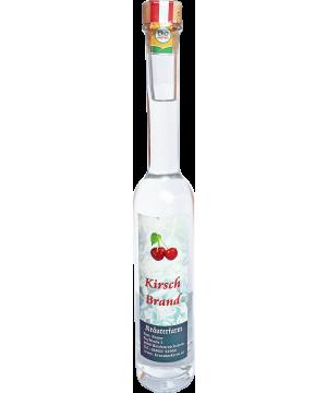 Kirsch Edelbrand 0,20L