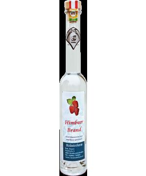 Himbeer Edelbrand 0,20L