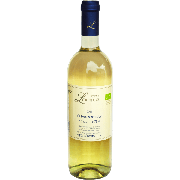 Chardonnay BIO - Langenlois