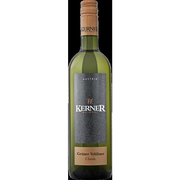 Grüner Veltliner Classic - Weinviertel
