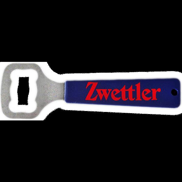 Zwettler Flaschenöffner