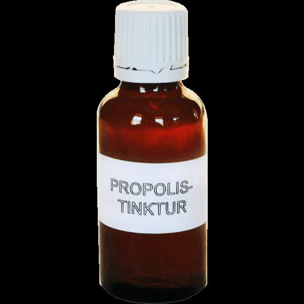 Propolis-Tinktur