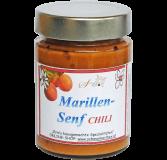 Marillensenf Chili