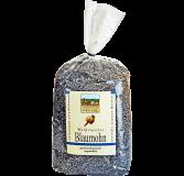 Waldviertler Blaumohn