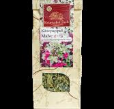 Käsepappel-Malve Tee