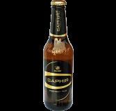 Saphir Premium Pils