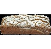 Champagnerroggen-Brot 1000g