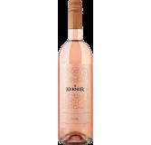 Rosè - Weinviertel