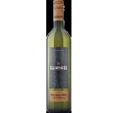 Sauvignon Blanc Ried Ölberg - Weinviertel