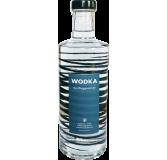 Waldviertler Edel Wodka J.H. 0,50L