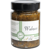 Walnuss Pesto