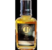 Rye Malt J.H. 0,10L