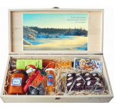Waldviertel-Box