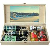 Waldviertel-Box Bierige Weihnachten