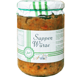 Suppenwürze