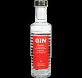 Waldviertler Gin J.H. 0,35L