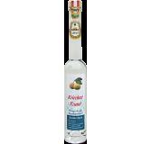 Kriecherl Edelbrand 0,20L