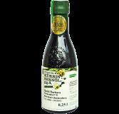 Kürbiskernöl Steirisches 250ml