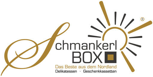 Schmankerlbox e.U.